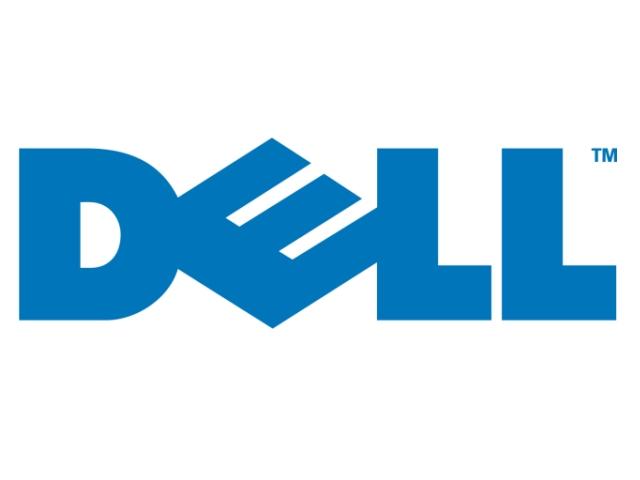 Dell Parts In Africa Service Parts Logistics Spl