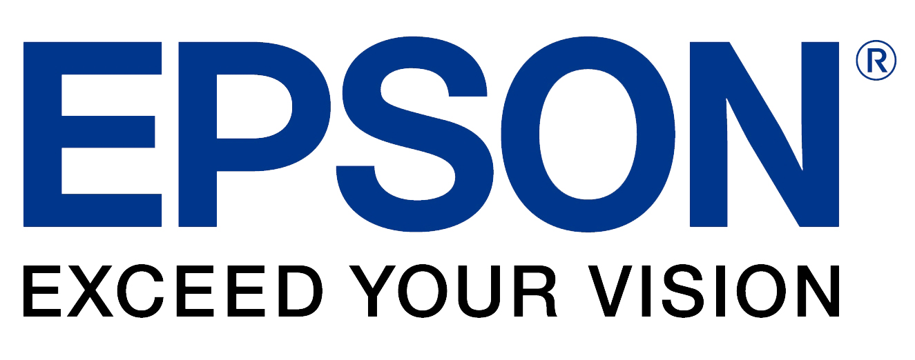 Epson Parts In South Africa Service Parts Logistics Spl