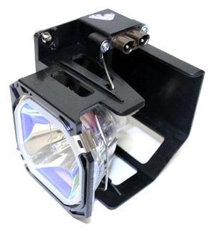 DLP-Projector-Lamp